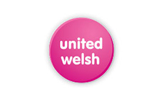 united-welsh.jpg