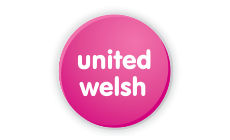 united-welsh.png